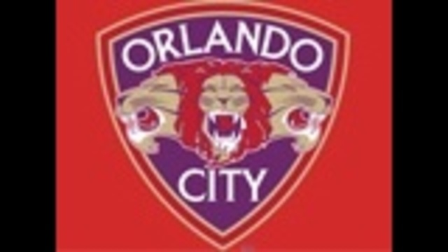 Orlando City eliminated from playoffs in 1-1 draw with Cincinnati