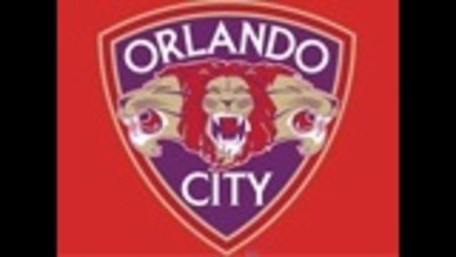 Nani, Akindele help Orlando City beat FC Cincinnati 5-1