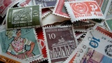 Florida man accused of stealing, reselling $5.4M in postage stamps