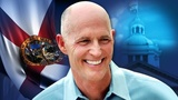 Gov. Rick Scott heads to Argentina for trade mission