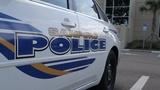 Sanford police investigate shooting