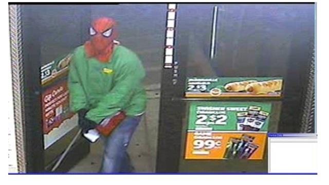 Spider-Man_23668206