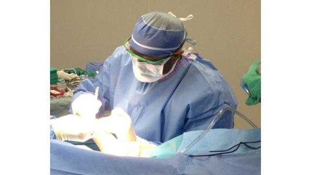 Surgery_18589590