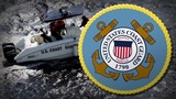 Coast Guard says 7 divers reported missing near Jupiter Inlet found