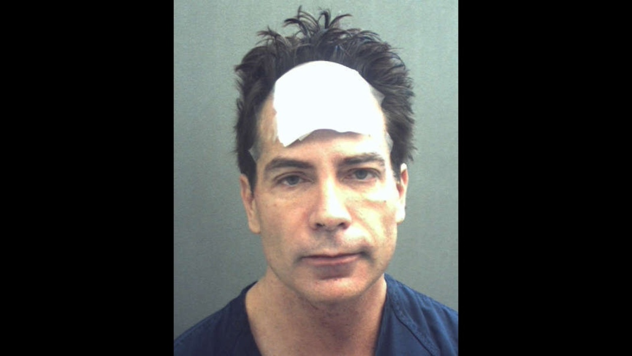 52e926feb30b5 Video: Doctor spits blood, bashes head in DUI arrest