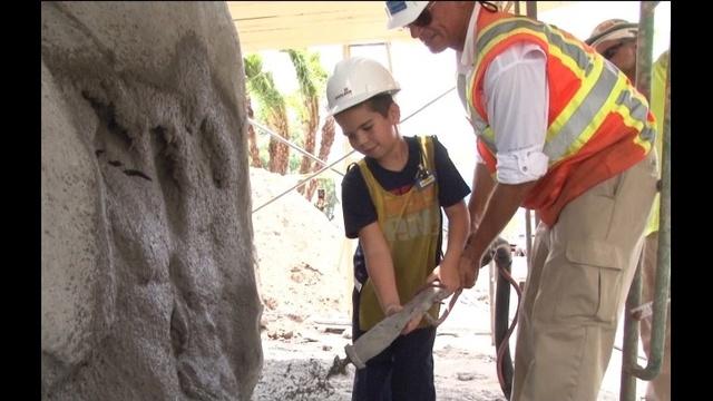 chima concrete_20617152