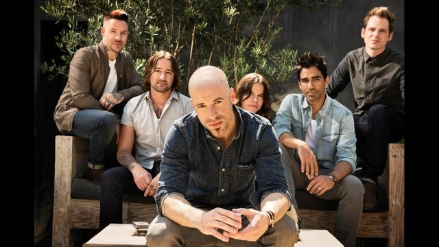 daughtry_23945470