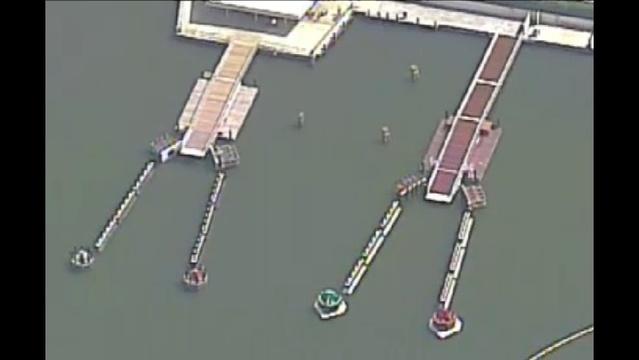 ferry-dock-2-jpg.jpg_25309612