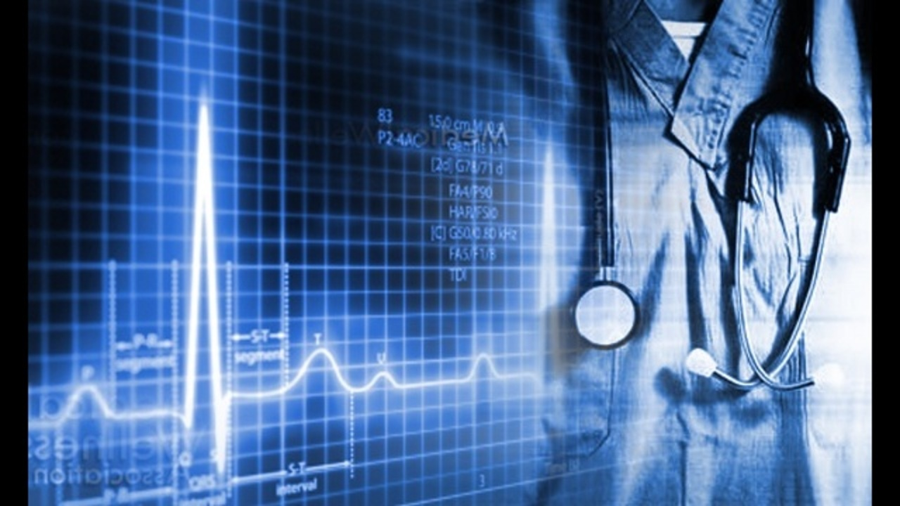 central florida centra care reports increase in bronchitis cases