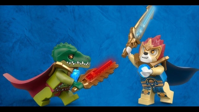lego-legends-of-chima_19285900