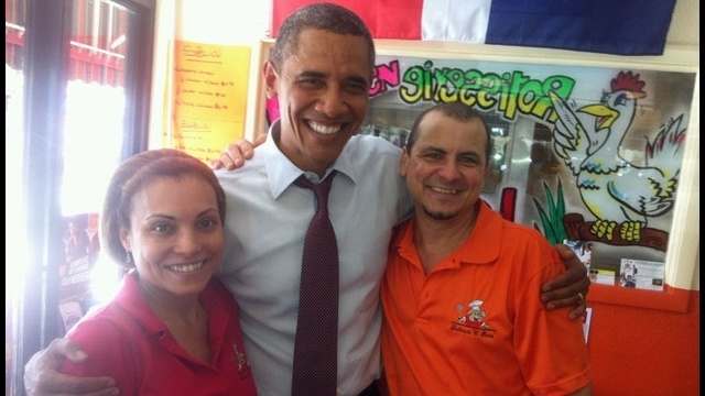 obama-dominicancafe2_15946458