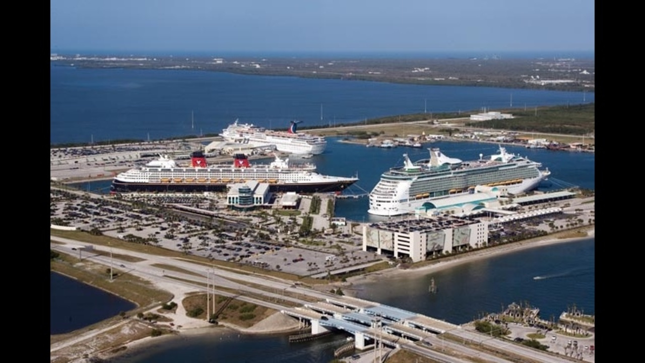 port canaveral single men Port canaveral, fl – canaveral port authority  port canaveral has commenced the largest single  port canaveral joins the nation in recognizing the men and.