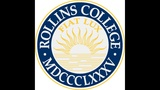 Rollins student suspended for treatment of Muslim professor