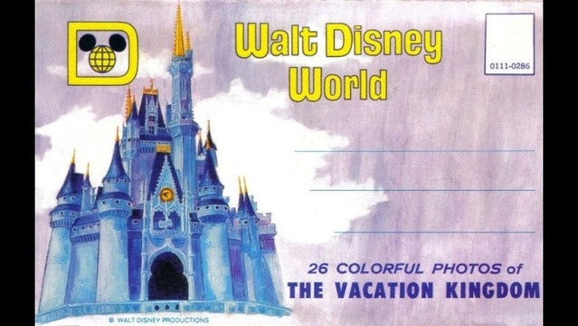 vacation1_19458992