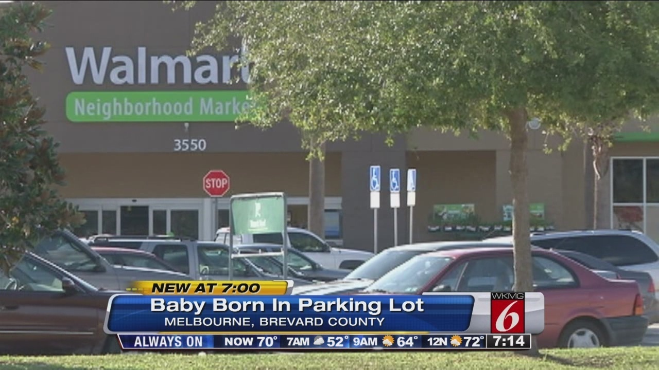Who Punched 67 Year In Walmart Parking Lot Sought - Imagez co