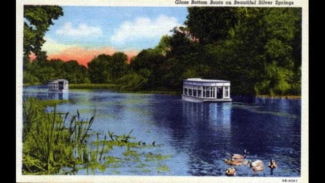 1947-postcard.jpg_18266422