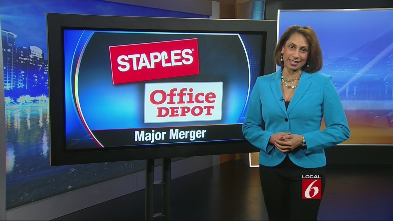 consumer report staples office depot girl scout cookies. Black Bedroom Furniture Sets. Home Design Ideas