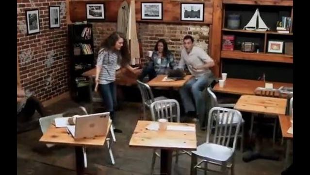 Coffee-shop-prank.jpg_22332336
