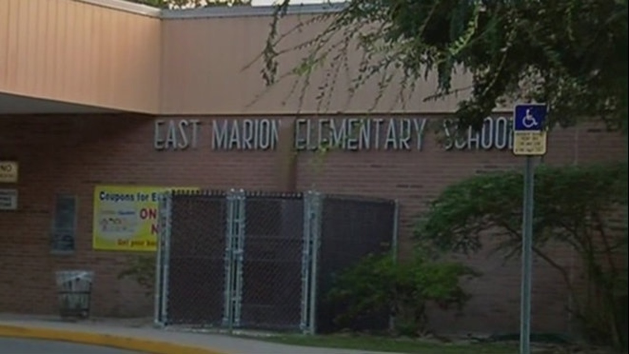 195 Marion County elem...