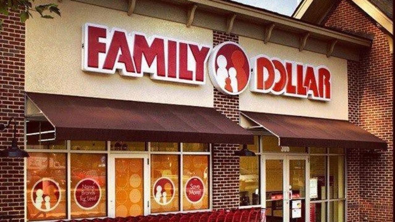 Deland Family Dollar Investigated For Rat Infestation After