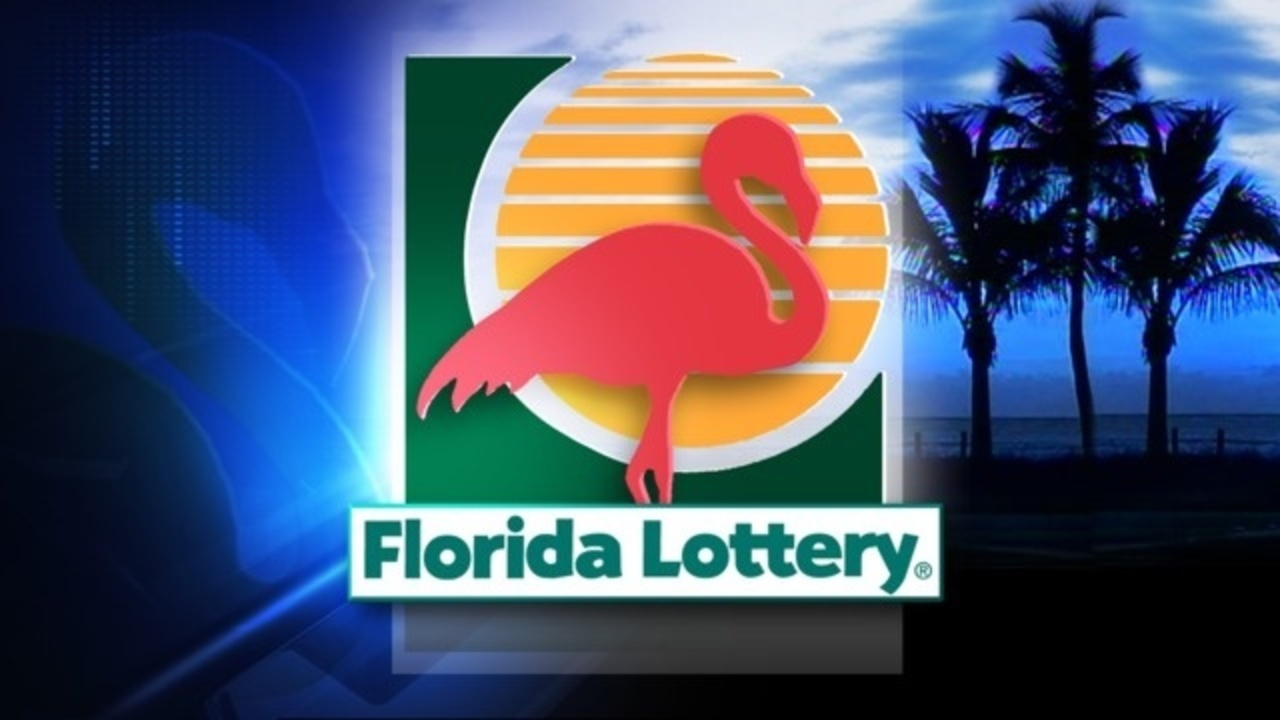 florida lottery Browse, search and watch florida lottery videos and more at abcnewscom.