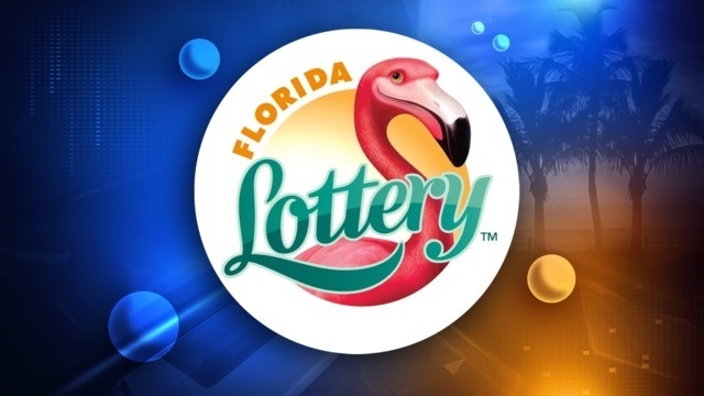 Florida Lottery Scratch-Off partnership to boost education funding