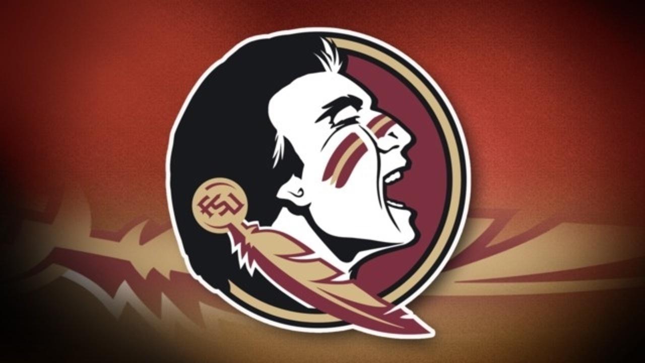 Florida-State-Seminoles-New-Logo_231874_ver1.0_1280_720 Francois throws 2 TD passes as Seminoles hold off NIU 37-19