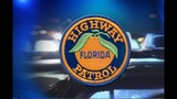 1 dead in SR 417 crash, FHP says