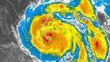 News 6 Hurricane supply checklist