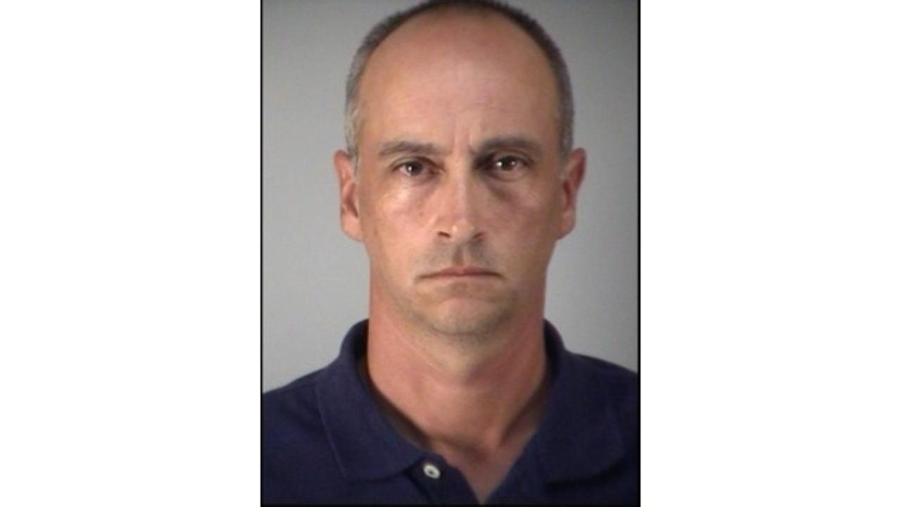 Lake County Teacher Had Sex With Former Student Deputies Say