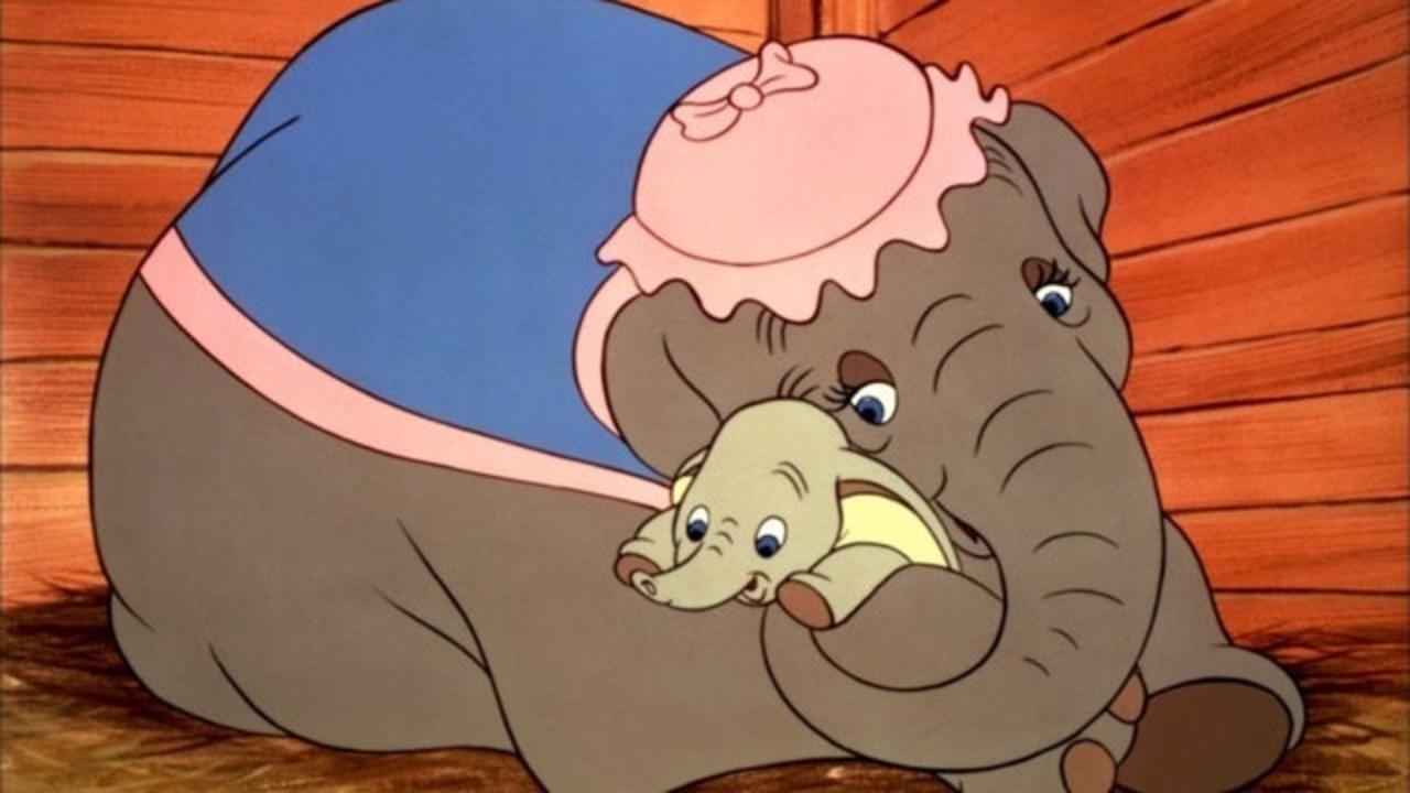 OTD-October-23---Dumbo-jpg_230277_ver1.0_1280_720 Disney releases teaser trailer for remake of 'Dumbo'