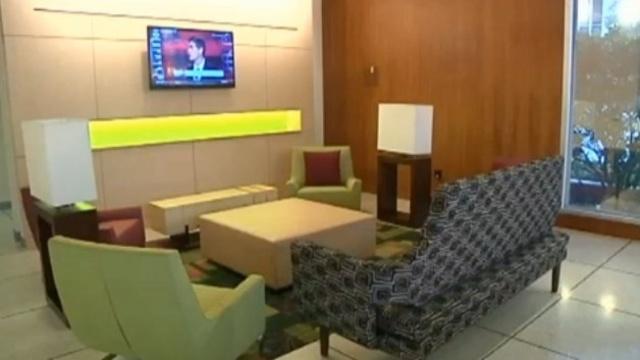 Orlando Aloft hotel 3_22722946