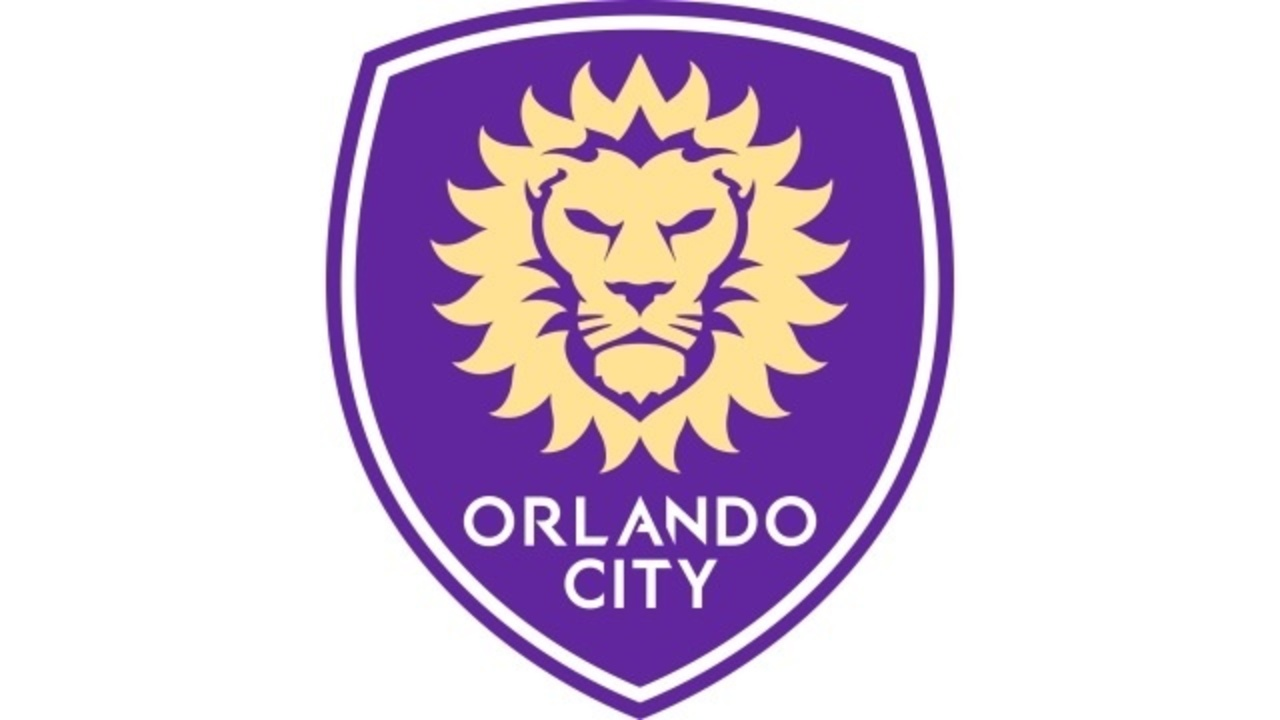 Orlando City Soccer Club Releases 2016 Season Schedule