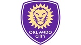 Union takes 6-1 win over Orlando City