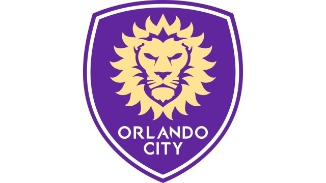 Danladi scores in 92nd minute, Minnesota ties Orlando 1-1