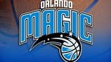 Magic beat Jazz to sweep 2 games in Mexico