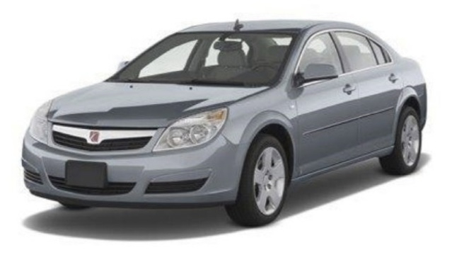 Oviedo PD suspect vehicle_22764276
