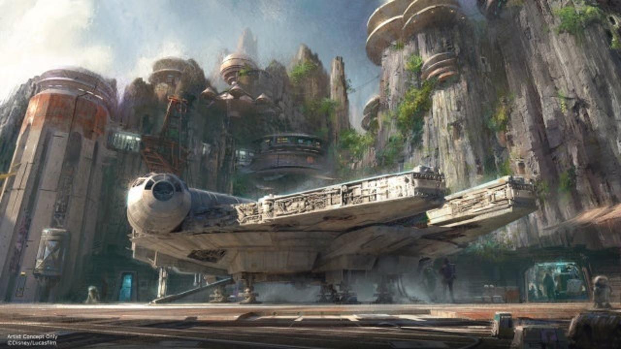 Star-Wars-land-art-2-jpg_239678_ver1.0_1280_720 Disney considers 'Star Wars' resort