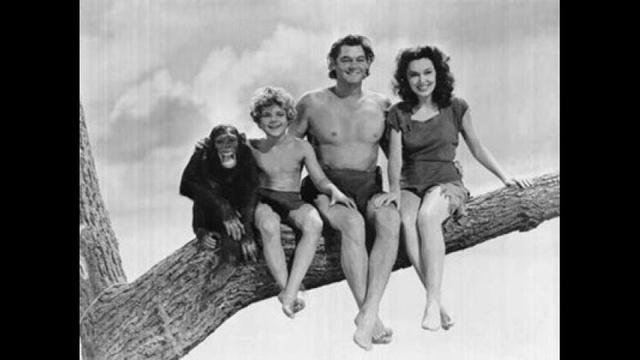 Tarzan-family.jpg_18266296