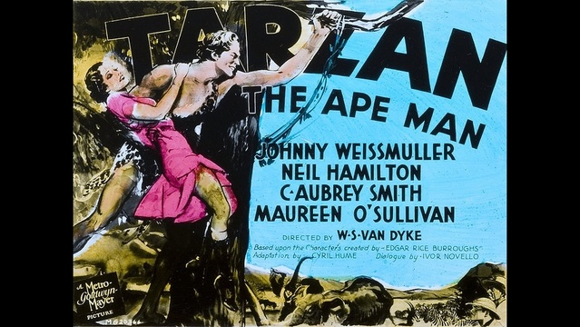Tarzan-poster.jpg_18266306