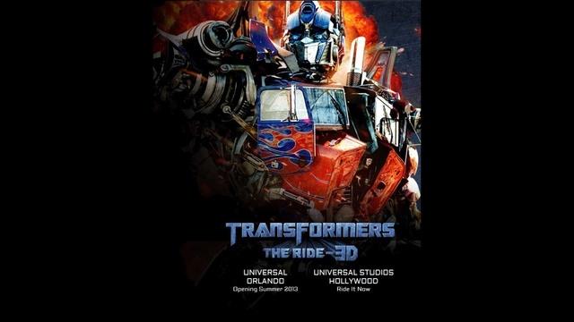 Transformers.jpg_18139996