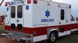 Man killed, daughter injured in Ormond Beach motorcycle crash