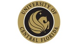 UCF suspends fraternity over sexual misconduct, hazing allegations