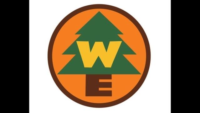 Wilderness-explorer.jpg_18253616