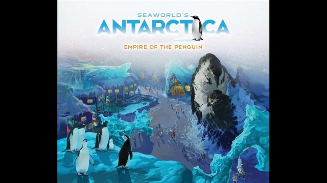 antarctica logo_18455084