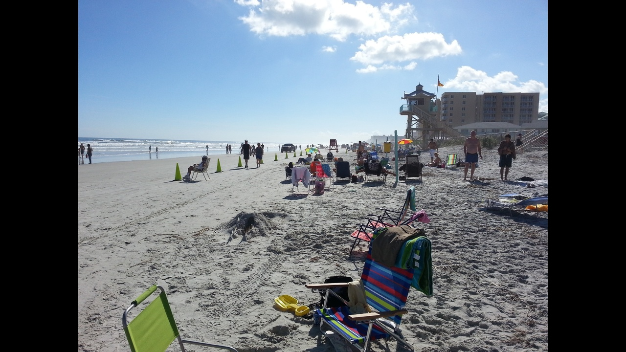 4 central florida cities make list of 39 100 best places to for Best places to live in florida by the beach
