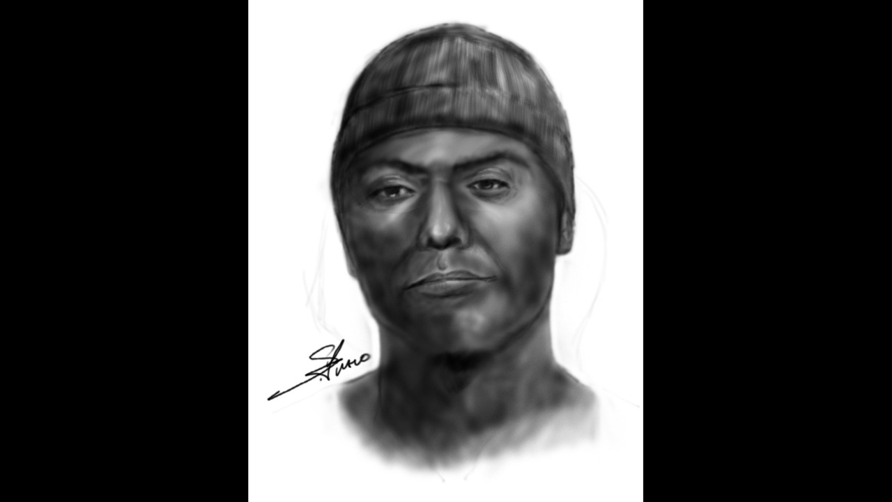 Gunman Sought In Winter Park Home Invasion