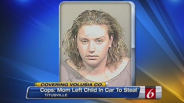 mom leaves kid at target justin 6 00p_24164374