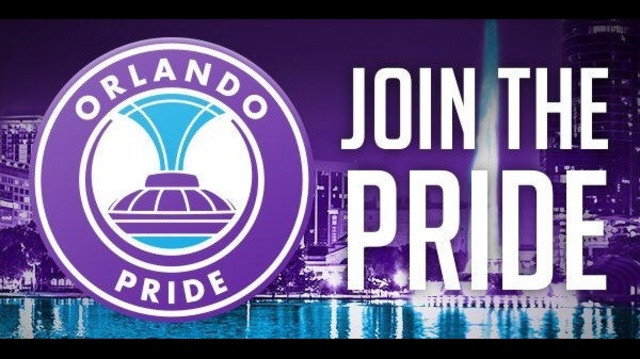Orlando Pride reschedules game as Hurricane Dorian approaches