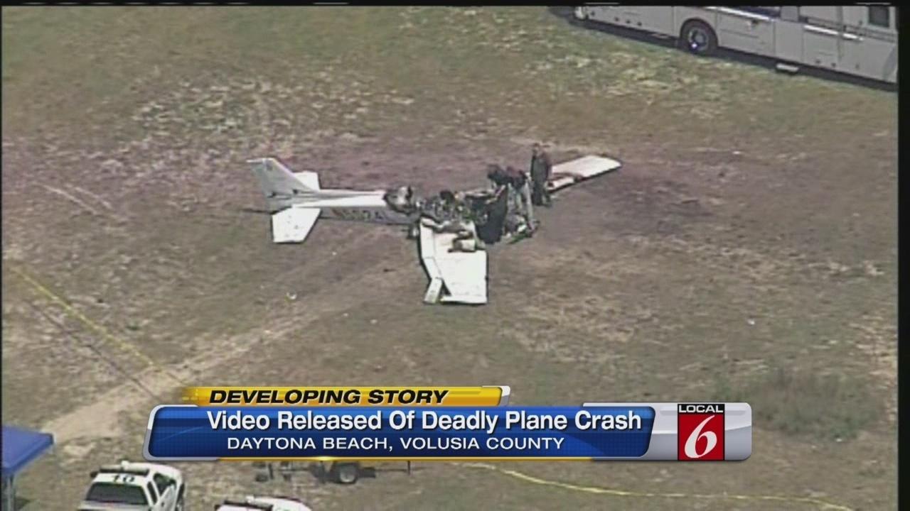 Daytona Beach Sheriff